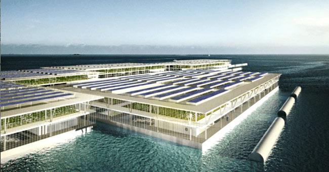 floating-farm1