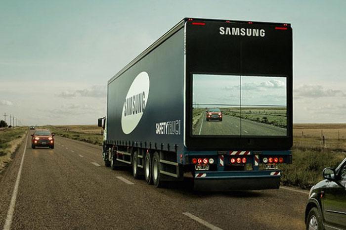 safe-truck