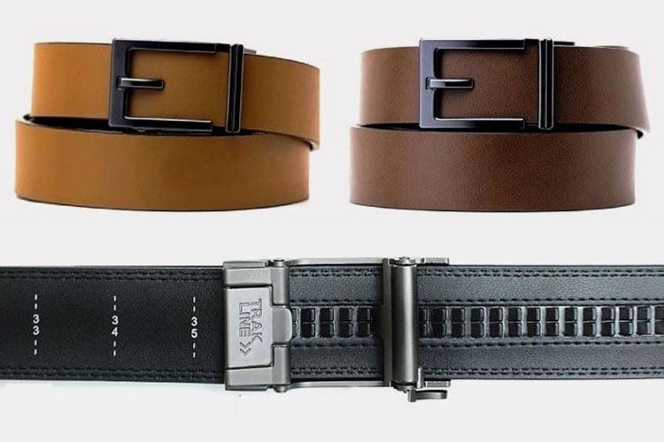 trakline-express-belt-1
