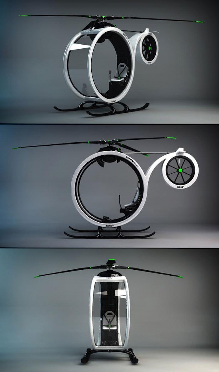 zero-helicopter2