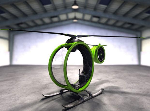 zero-helicopter33