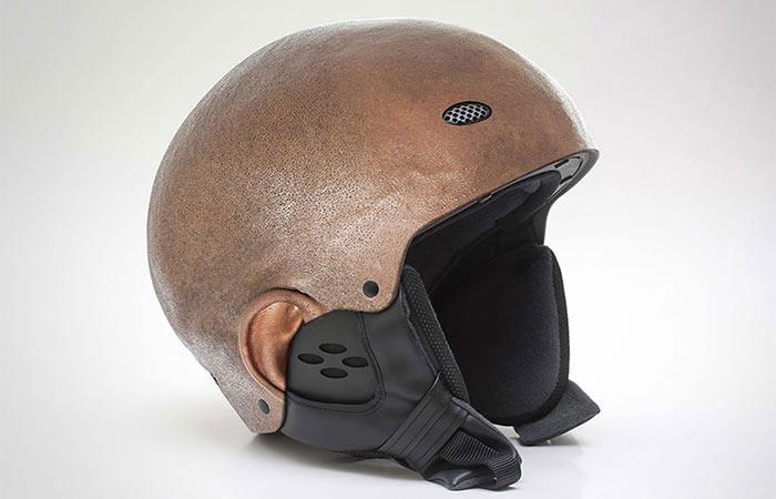 human-head-02