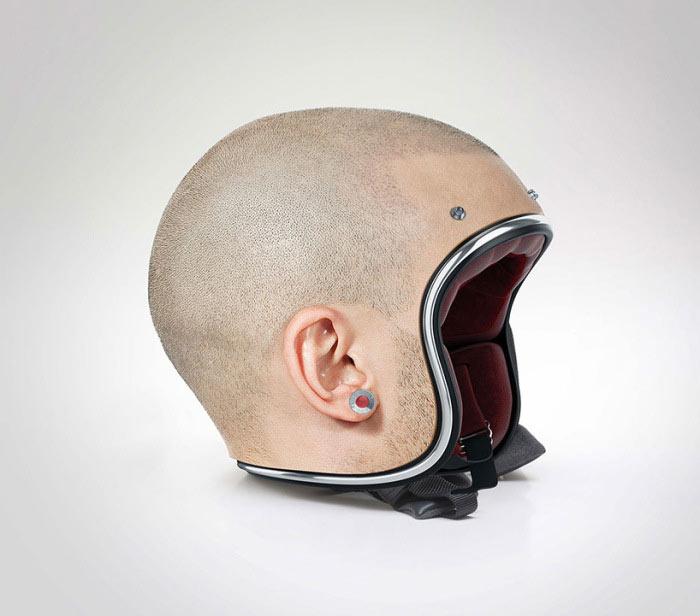 human-head-06