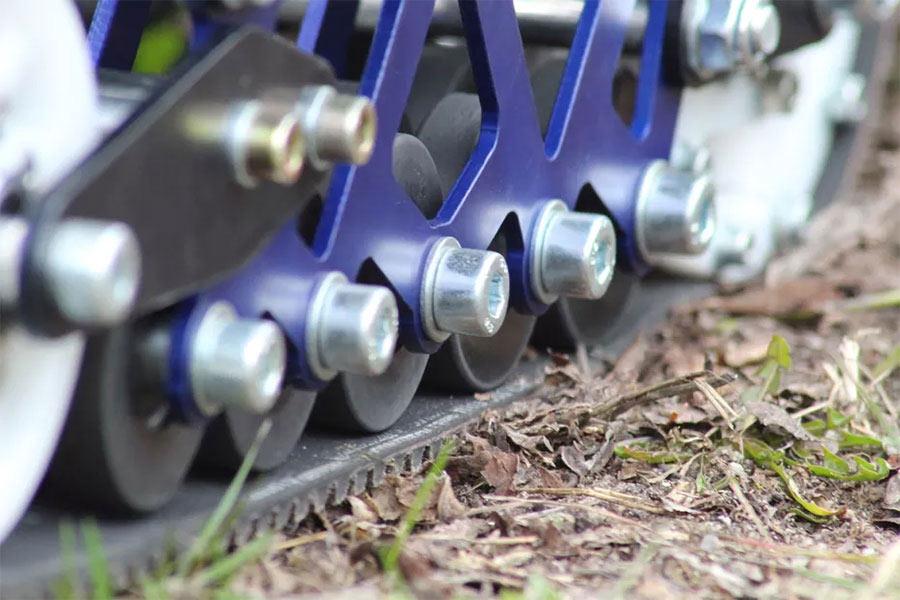 off-rollerblades-2