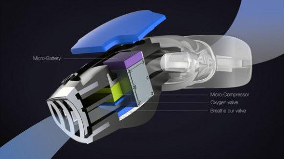 underwater-breathing-gadget