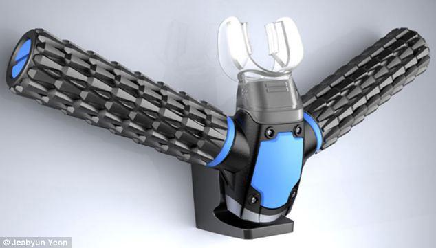 underwater-breathing-gadget44