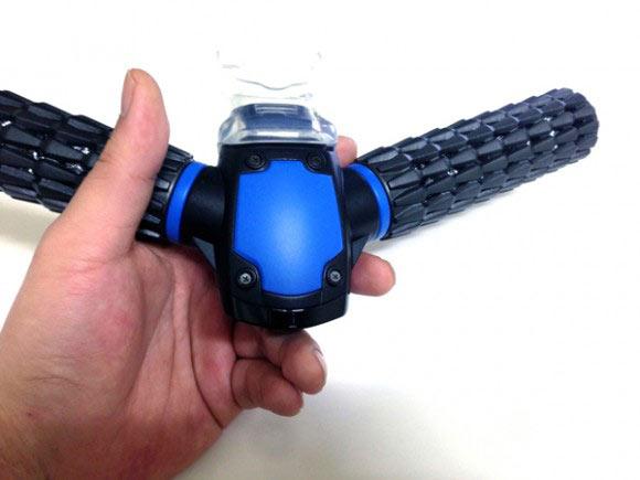 underwater-breathing-gadget5