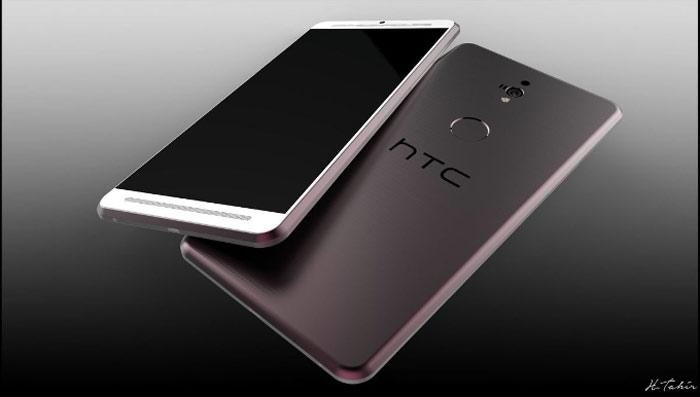 HTC-One-M10-Header