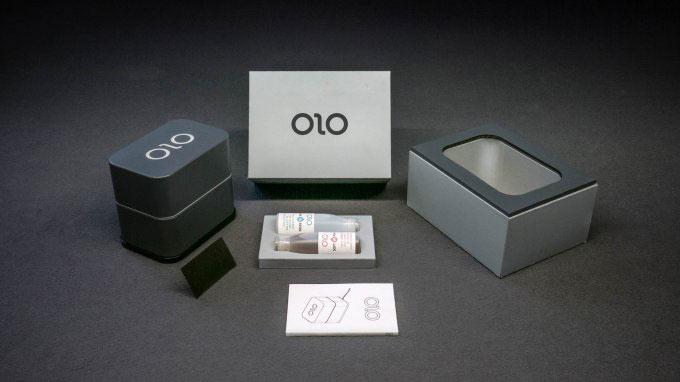 _olo-006