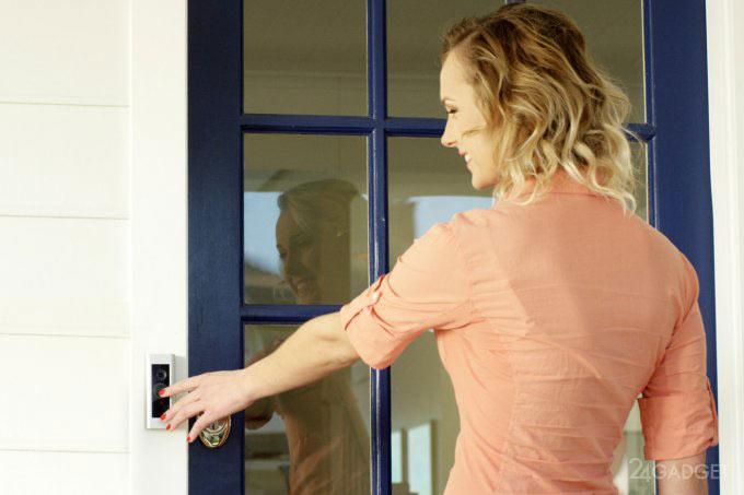 _ring-video-doorbell-pro-003