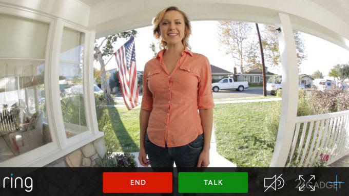 ring-video-doorbell-pro-004