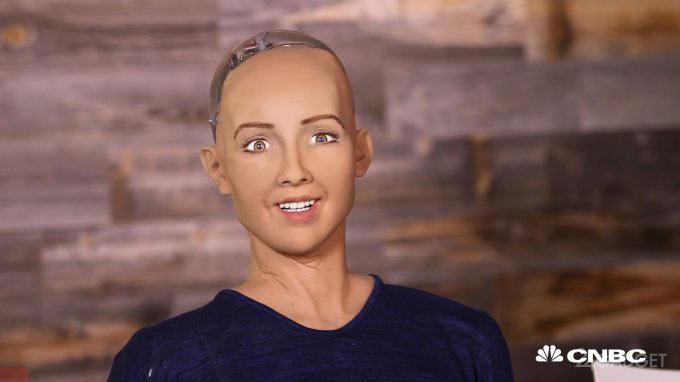 _sophia-the-robot-004