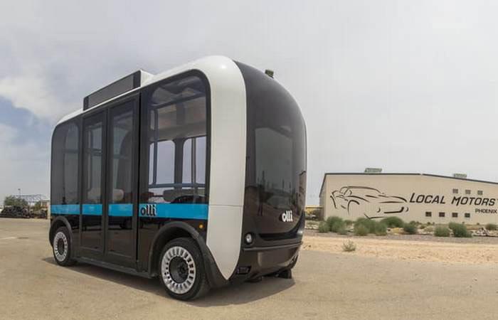 electric-bus-999