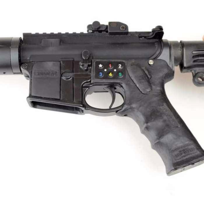 pin-gun-2