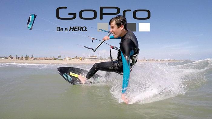 gopro1