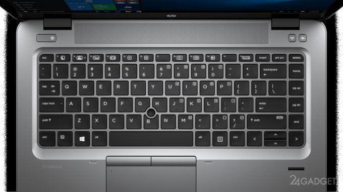 hp-anti-spy-laptop2