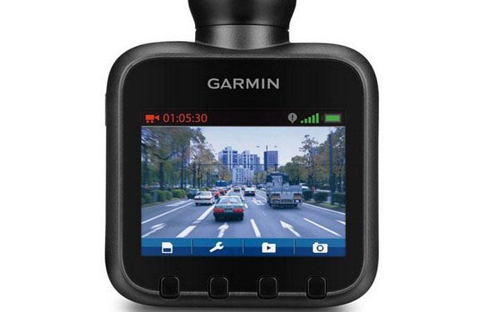 car-gadget56