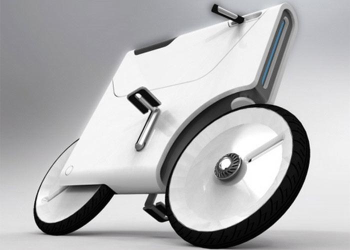 concept-bike-01