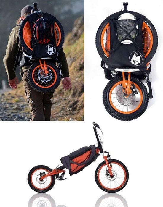 concept-bike-02