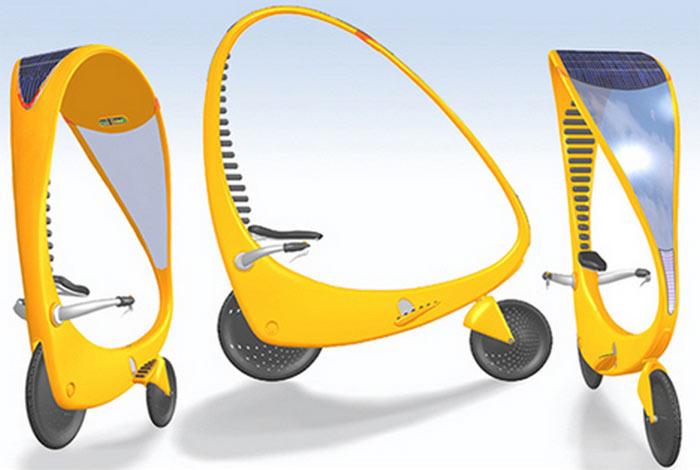 concept-bike-03
