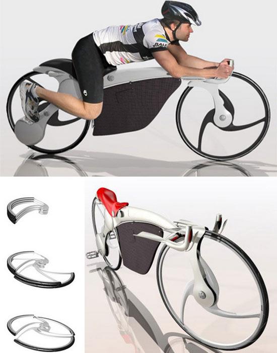 concept-bike-04