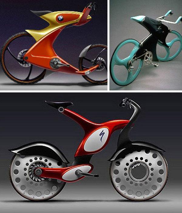 concept-bike-05