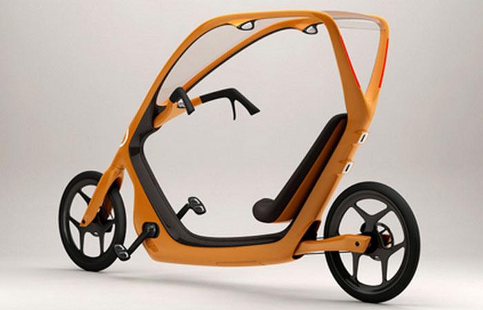 concept-bike-07