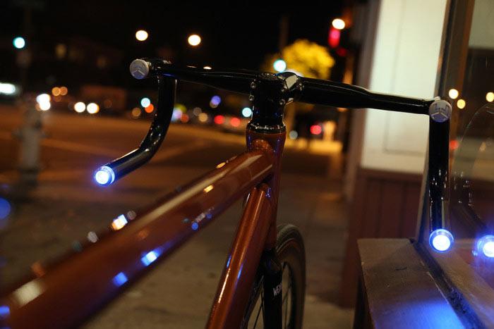 gadget-bike3