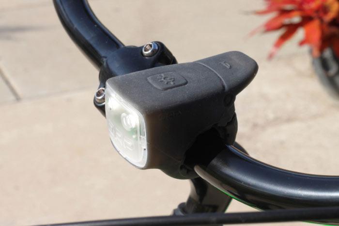 gadget-bike5