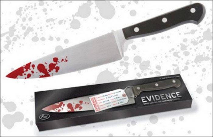 knife_8