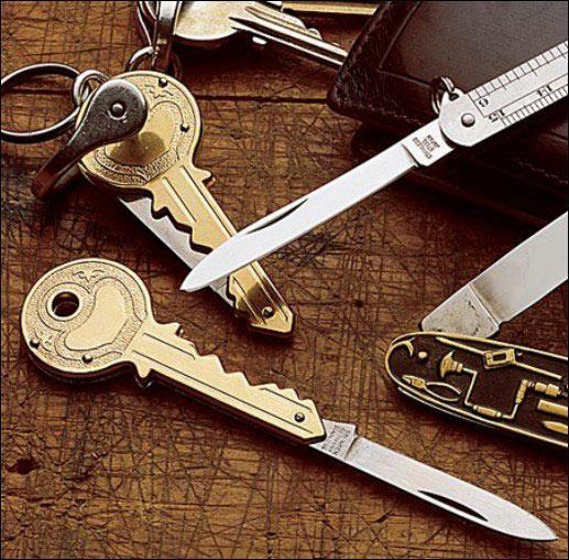 knife_9