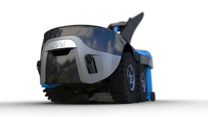 kobi-robot-gadget2