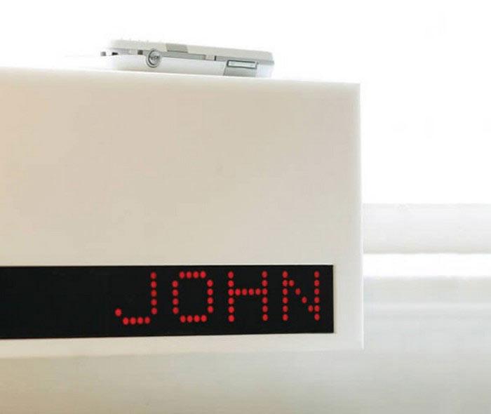 alarm-clock4