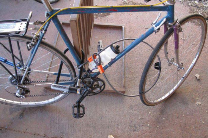 bike-lock-02