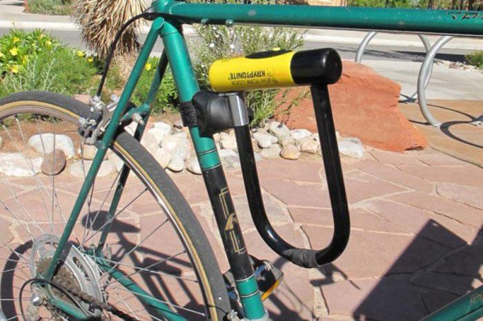 bike-lock-03