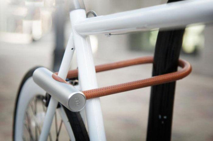 bike-lock-06