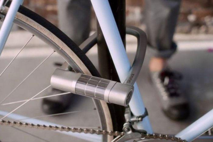 bike-lock-07