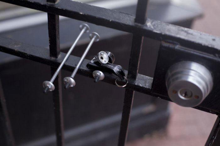 bike-lock-08