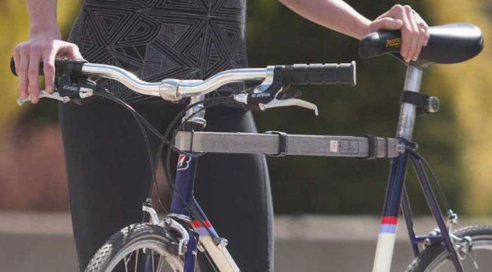 bike-lock-10