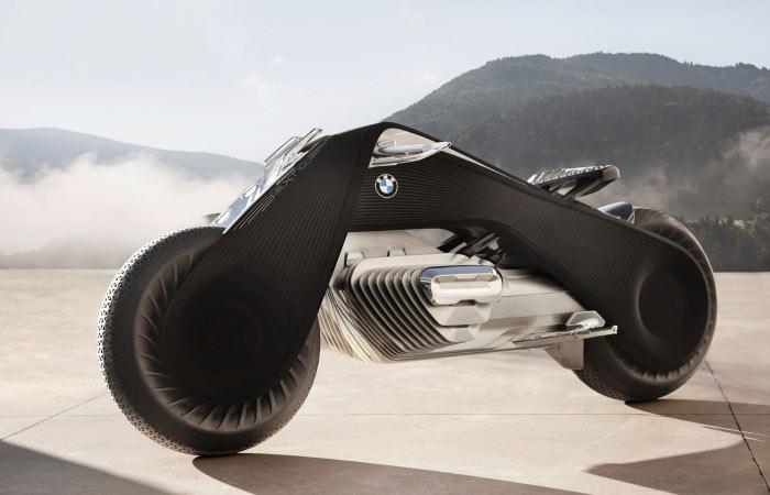 bmw-motorrad34