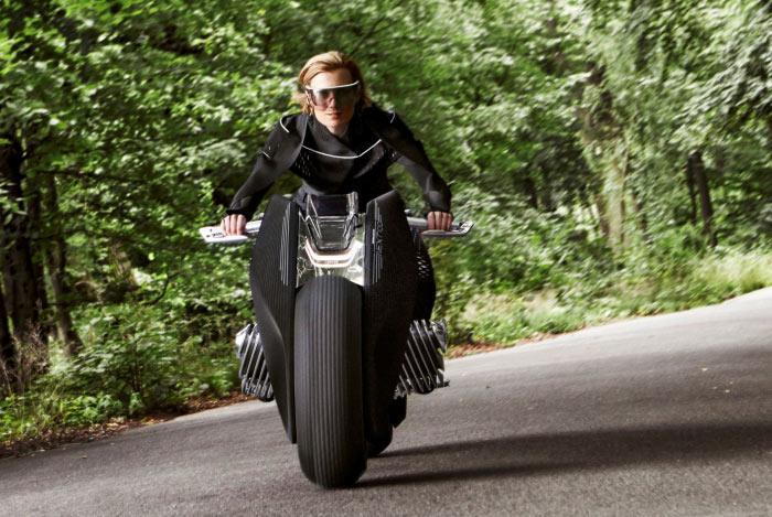 bmw-motorrad5
