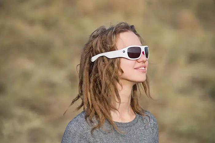 sunglasses-orbi-prime