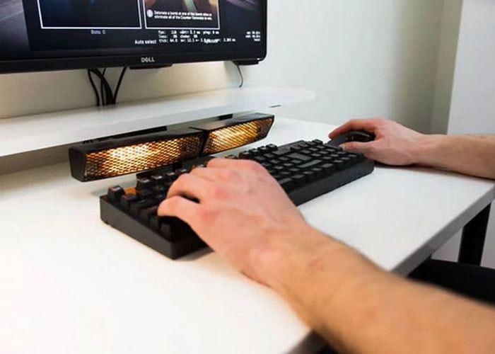Top 10 Gadgets To Warm Cold Hands Geniusgadget